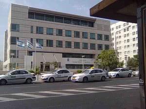 клиники тель-авива, больницы тель-авива, лечение онкологии в клиниках тель-авива