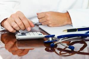 Сколько стоит лечение в Израиле Цены на лечение за
