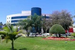 асаф-ха-рофэ, больница асаф-ха-рофэ, медицинский центр асаф-ха-рофэ