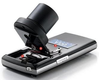 умный смартфон