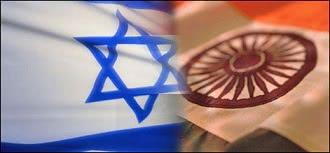 Израиль и Индия против рака