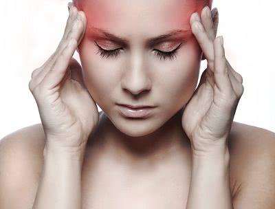 Лечение мигрени в Израиле