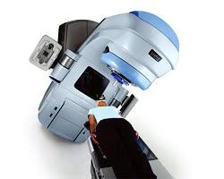 процесс радиотерапии