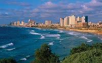 Израиль - страна для медицинского туризма