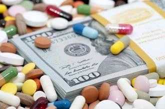 Стоимость лечения рака растет во всем мире