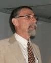 Professor Eitan Yaniv