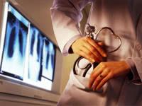 лечение туберкулеза в израиле, туберкулез лечение в израиле