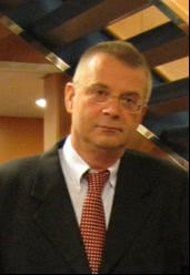 Professor Amnon Zisman