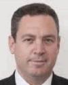 Профессор Джек Баниель, хирурги израиля, врачи израиля