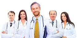 врачи, Лечение рака полости рта в Израиле