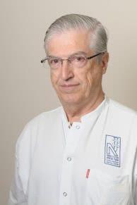 Доктор Лайонел Копилович, хирурги израиля, врачи израиля