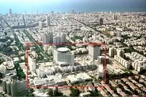 как выбрать клинику в Израиле