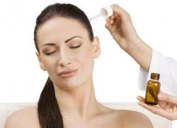 Лечение алопеции в Израиле, Лечение волос в Израиле