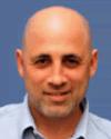 Профессор Бикелс Яков, хирурги израиля, врачи израиля