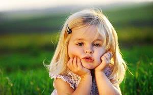 Лечение лейкозов у детей в Израиле