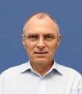 Dr. Gabriel Moses