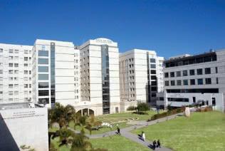 рабин, центр рабин, медицинский центр рабин