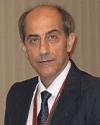 Доктор Морис Топаз