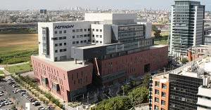 Клиника Ассута