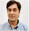 Доктор Андрей Надо