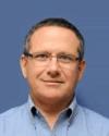 Dr. Menachem Ben Haim