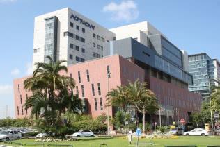 Клиника Ассута, ассута, ассута в израиле, клиника ассута в израиле