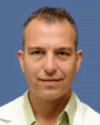 Доктор Цви Лидар, хирурги израиля, врачи израиля