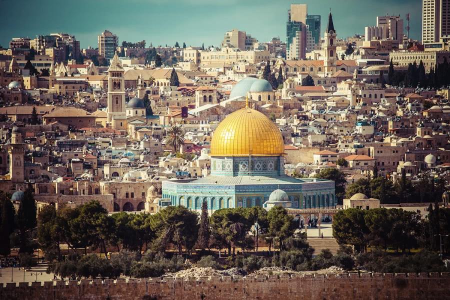 организация лечения в израиле