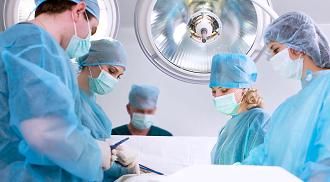 онкохирургия