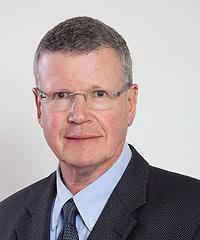 Professor Israel Kremer