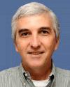 Профессор Ришард Накаш, хирурги израиля, врачи израиля